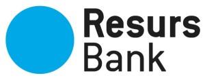 ResursBank_Logo1