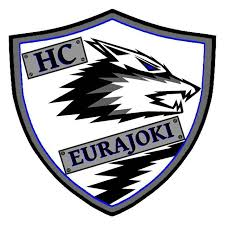 hc-eurajoki